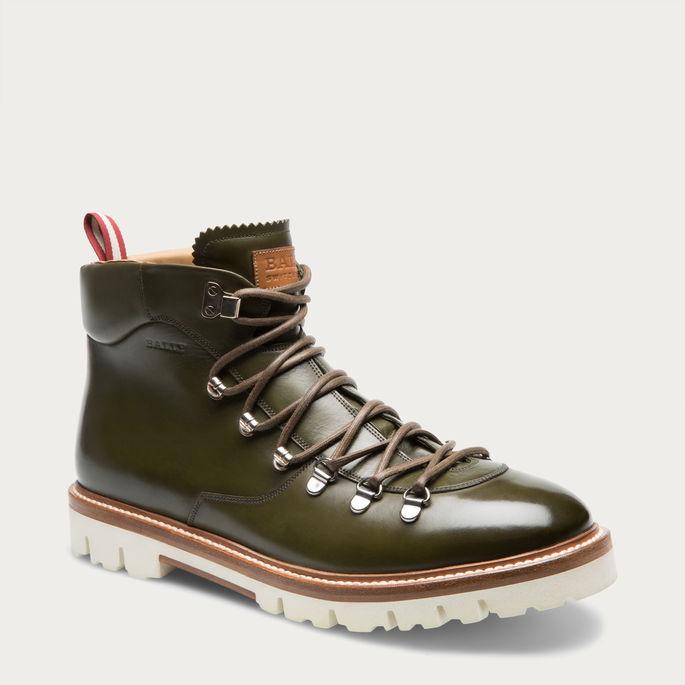 Boots_JC2014FHD_039D