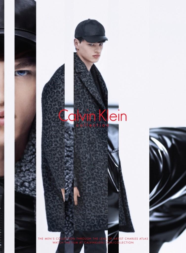 Calvin-Klein-Collection-Fall-Winter-2015-Men-Filip-Hrivnak-002