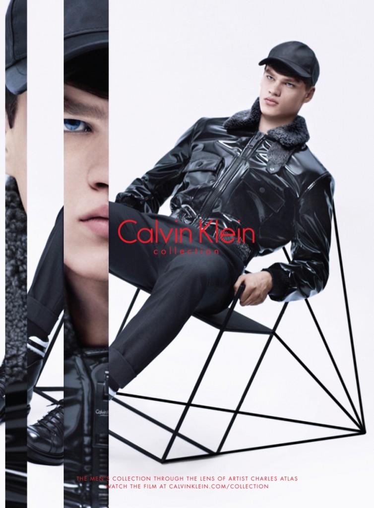 Calvin-Klein-Collection-Fall-Winter-2015-Men-Filip-Hrivnak-003