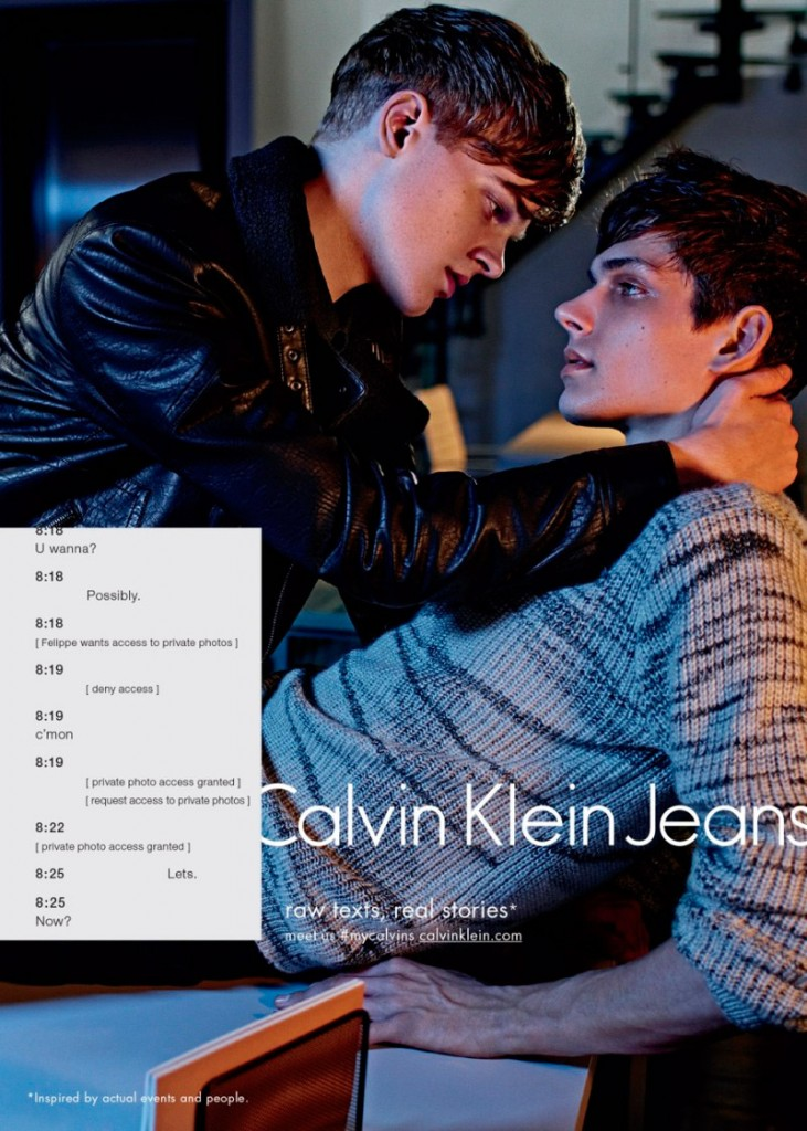 Calvin-Klein-Jeans-FW15-Campaign_fy4