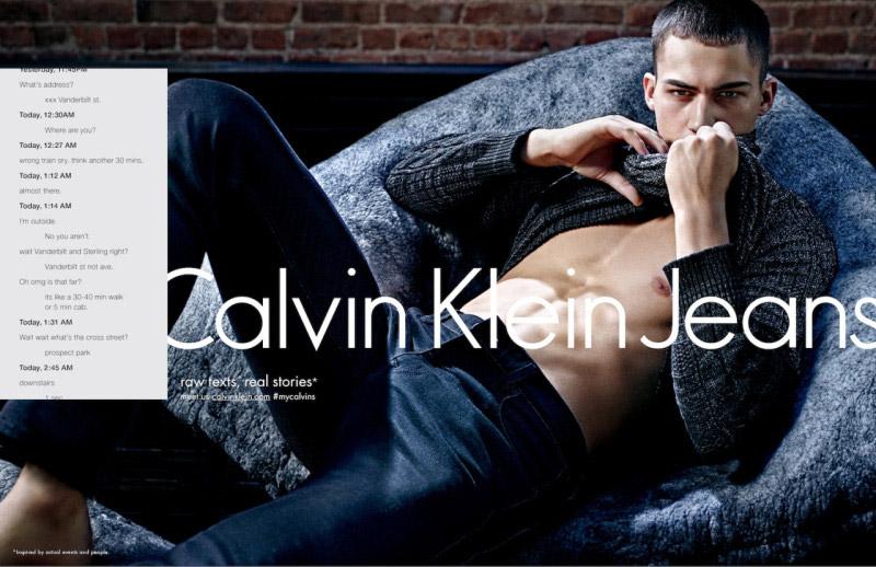 Calvin-Klein-Jeans-FW15-Campaign_fy5