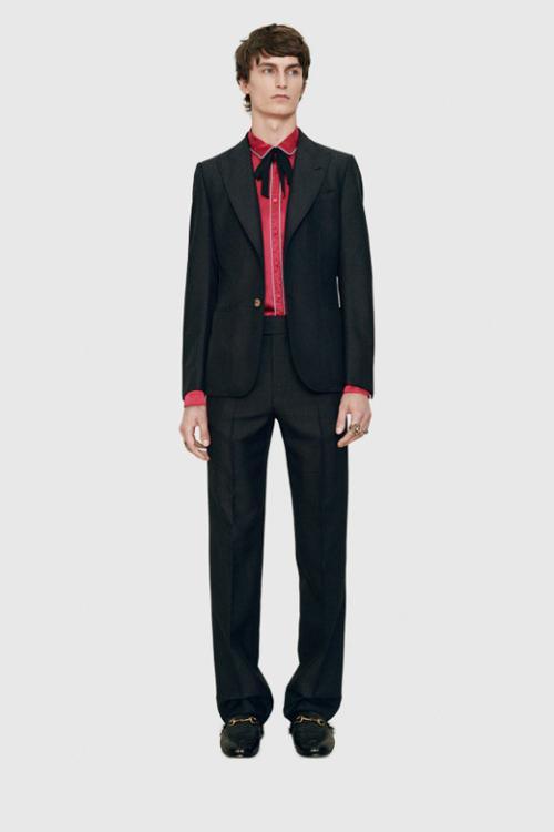 Gucci-FW15-Lookbook_fy11