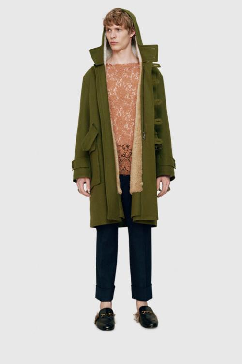Gucci-FW15-Lookbook_fy14