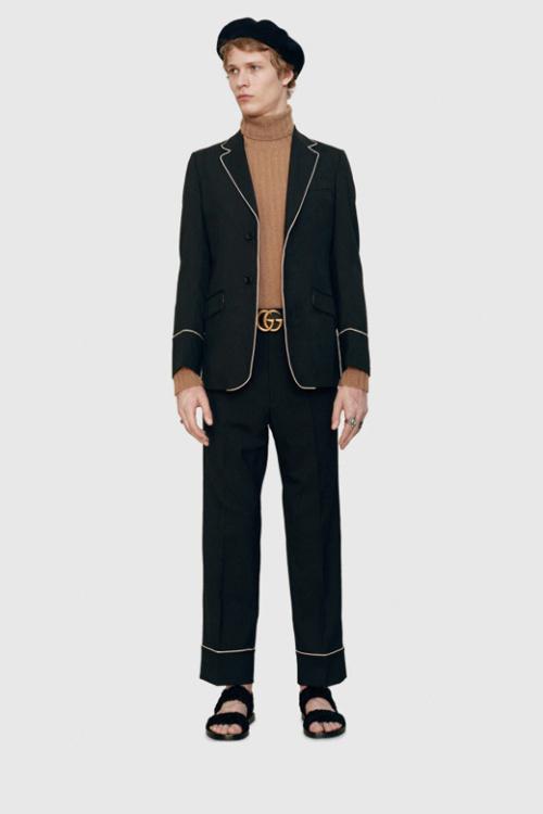 Gucci-FW15-Lookbook_fy19