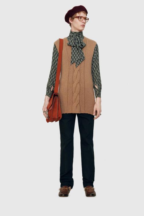 Gucci-FW15-Lookbook_fy2