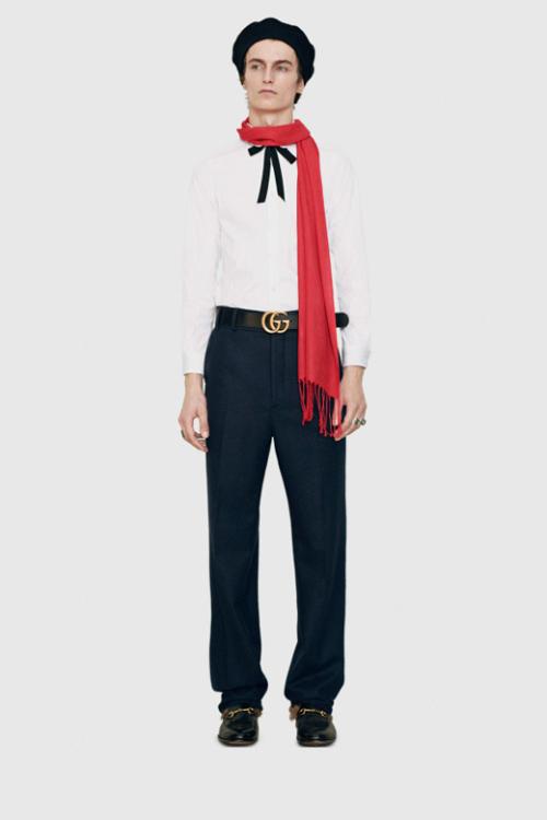 Gucci-FW15-Lookbook_fy7