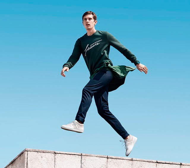 Lacoste-FW15-Campaign-Preview_PAUSE1 (1)