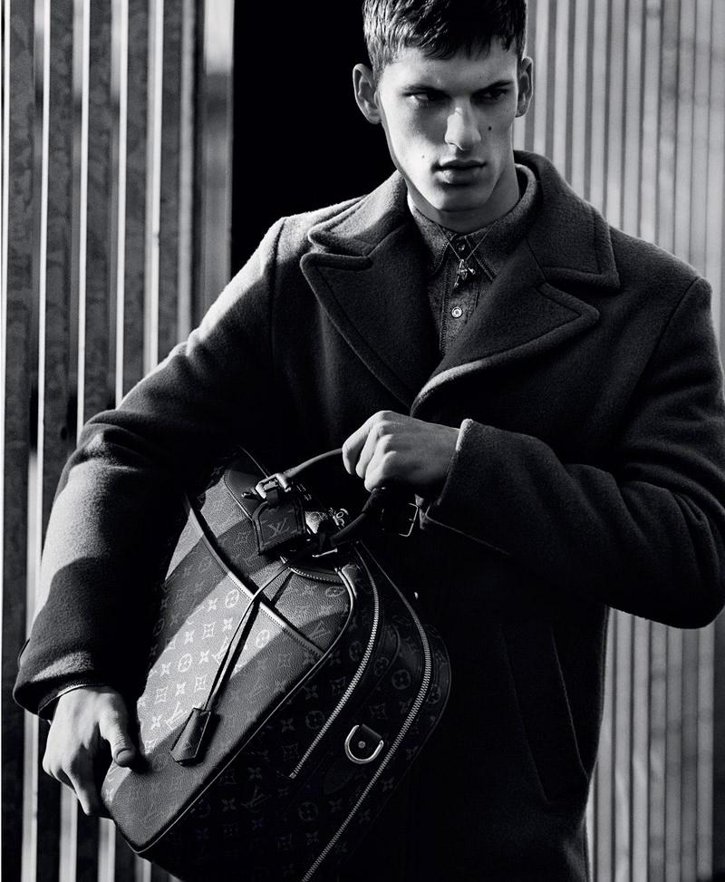 Louis-Vuitton-FW15-Campaign (2)