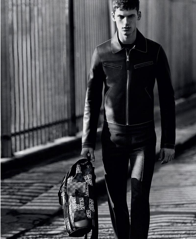 Louis-Vuitton-FW15-Campaign (3)