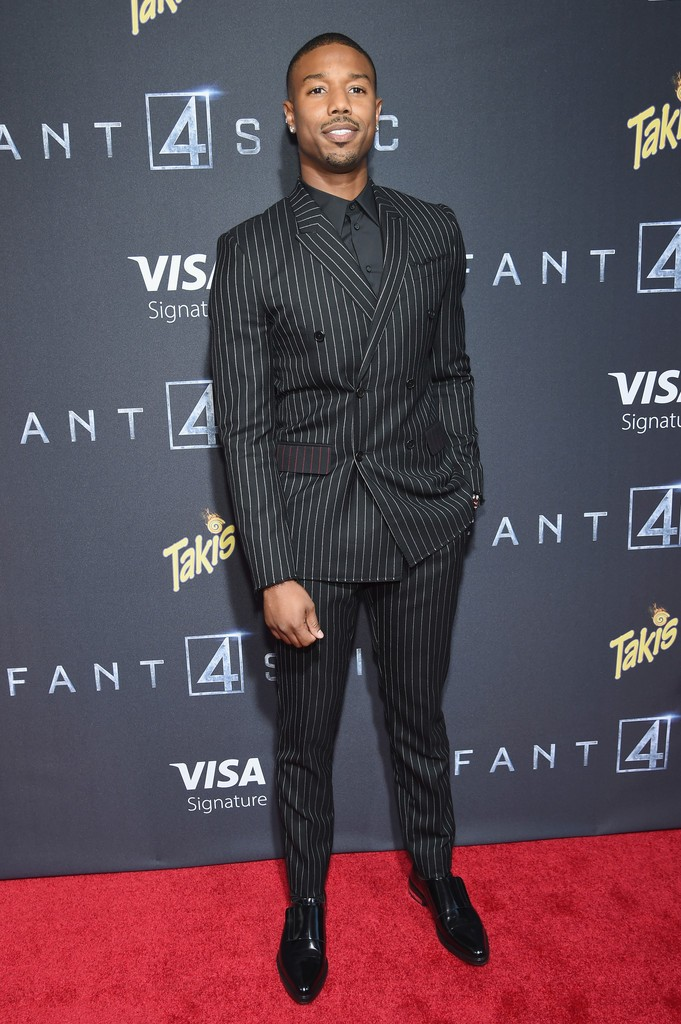 Michael-B-Jordan-Givenchy-Suit-Omega-Speedmaster-Watch-2