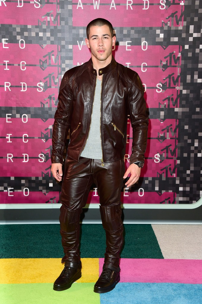Nick-Jonas-2015-MTV-Video-Music-Awards-Style-Picture