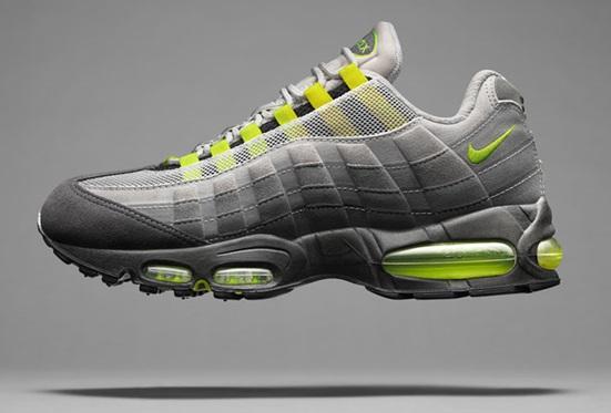Nike-side