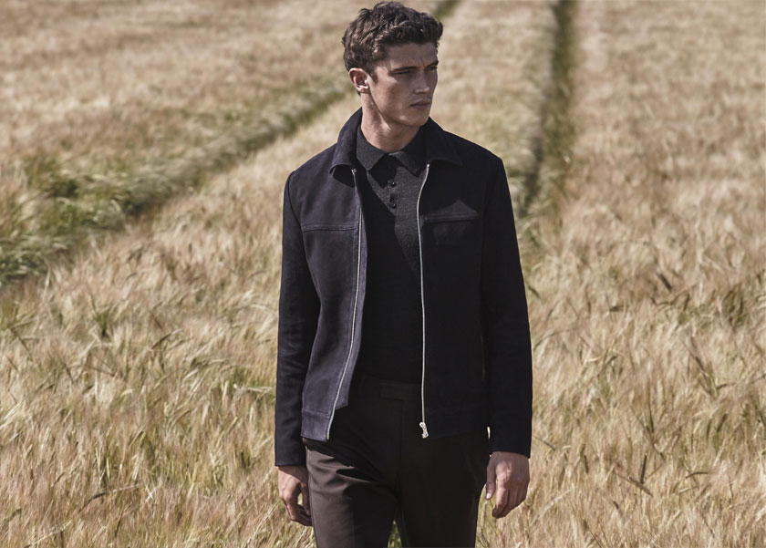 Reiss-Fall-2015-Mens-Collection-Matthew-Holt-Shoot-003