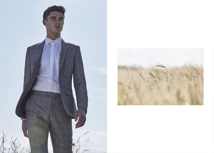Reiss-Fall-2015-Mens-Collection-Matthew-Holt-Shoot-008