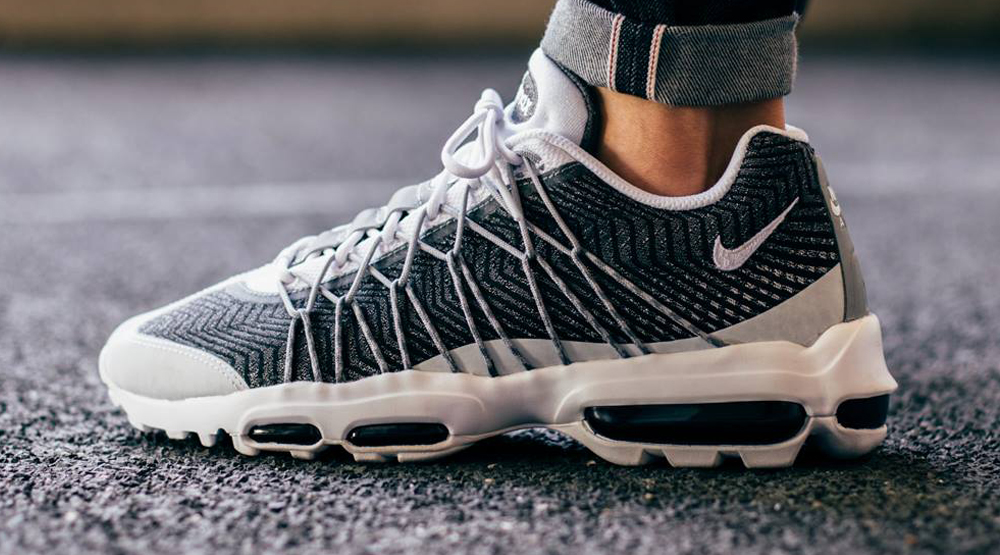 The-Nike-Air-Max-95-Ultra-Jacquard-In-Wolf-Grey-1