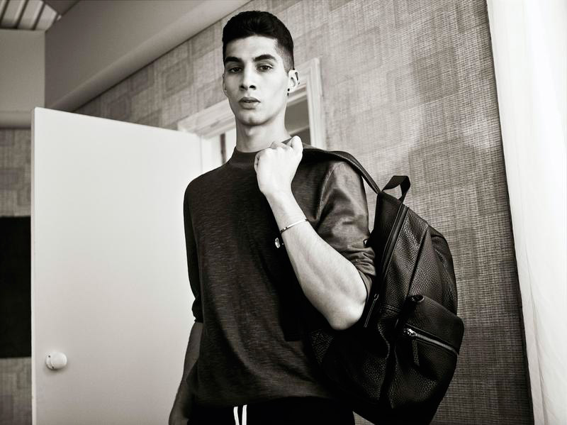 Topman-Essentials-Fall-2015-Campaign_PAUSE1 (1)