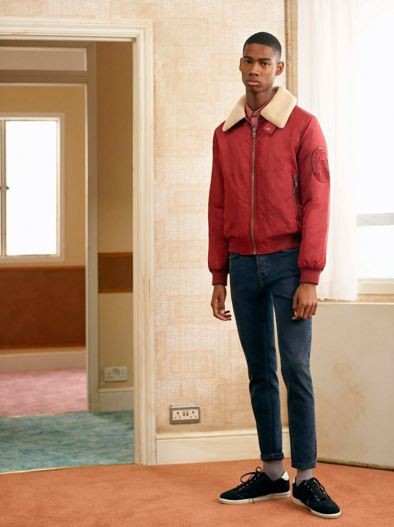 Topman-Essentials-Fall-2015-Campaign_PAUSE1 (5)
