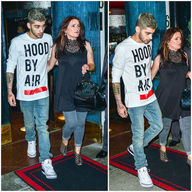 Zayn-Malik-Hood-by-Air-Jordan-sneakers-c