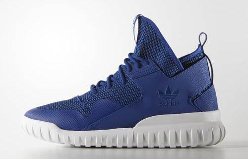 adidas-Tubular-X-blue