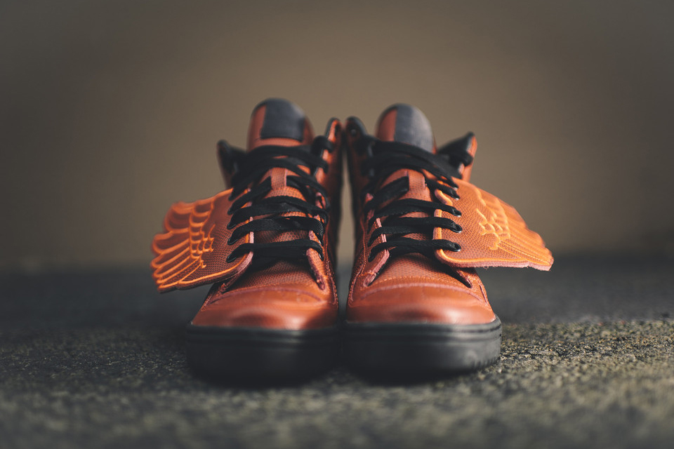 adidas-originals-jeremy-scott-wings-b-ball-2