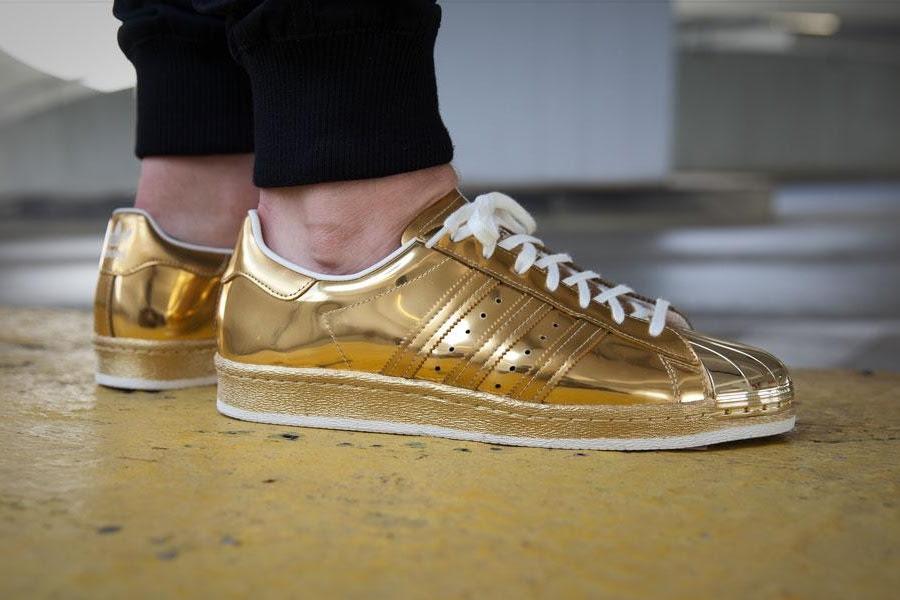 adidas-originals-superstar-80s-metallic-gold-1
