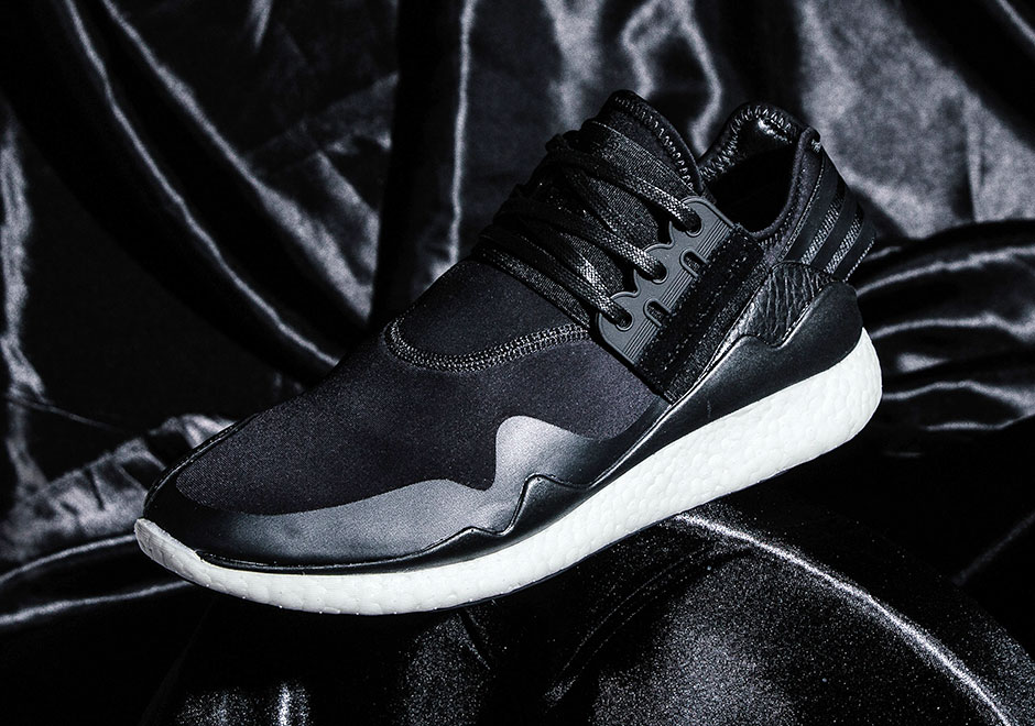 adidas-y-3-retro-boost-black-1