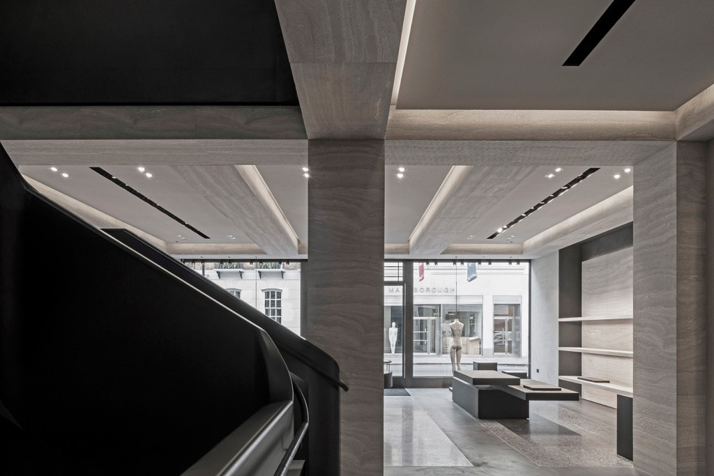 alexander-wang-opens-first-european-flagship-store-in-london-1