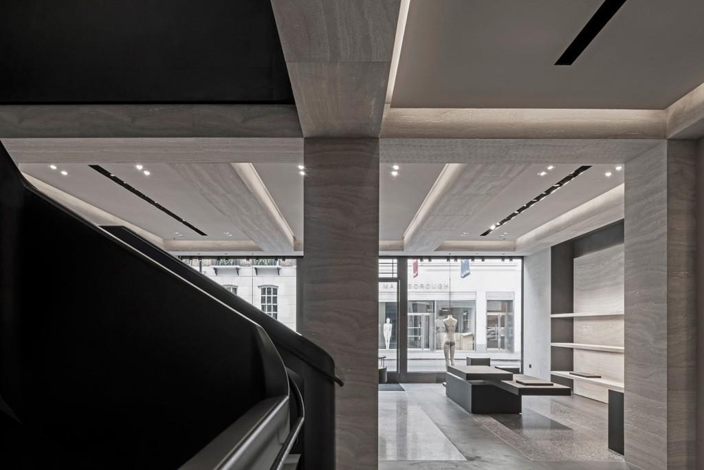 alexander-wang-opens-first-european-flagship-store-in-london-1