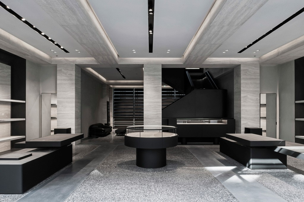 alexander-wang-opens-first-european-flagship-store-in-london-3