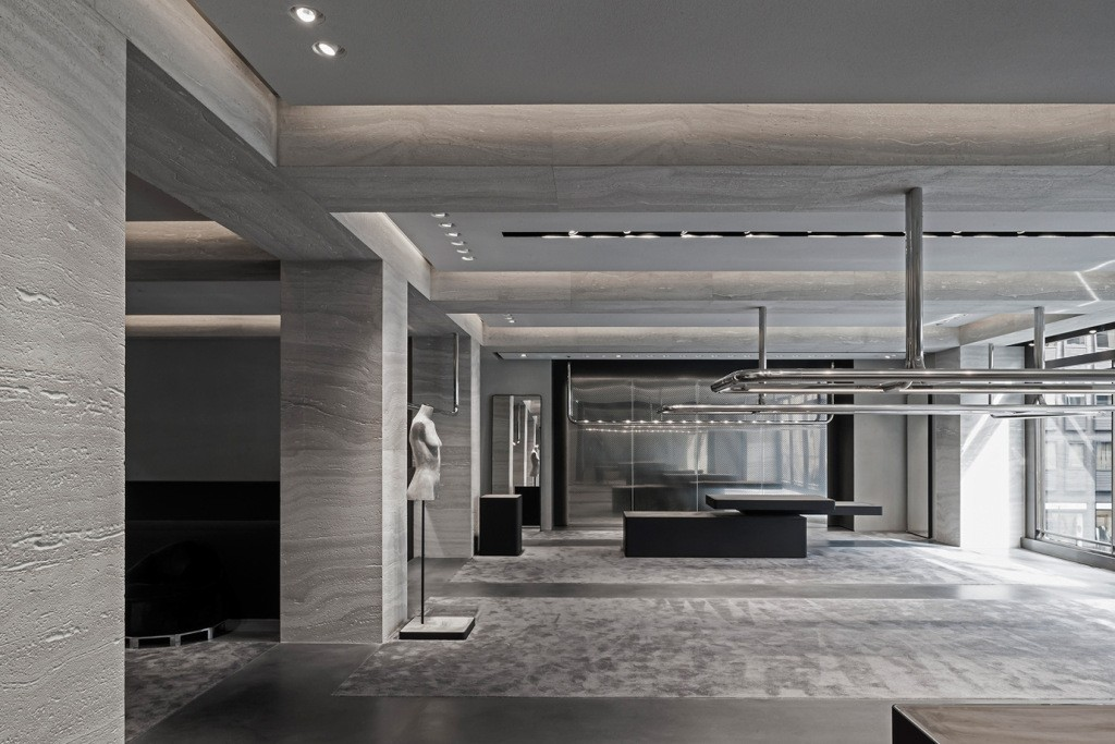 alexander-wang-opens-first-european-flagship-store-in-london-4