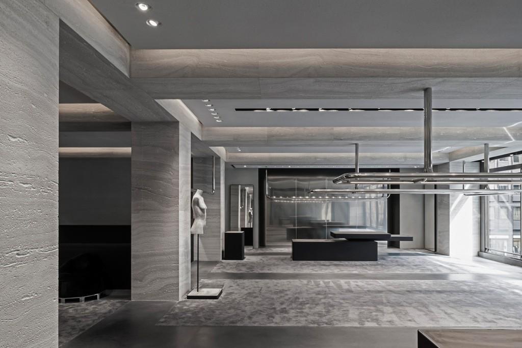 alexander-wang-opens-first-european-flagship-store-in-london-4