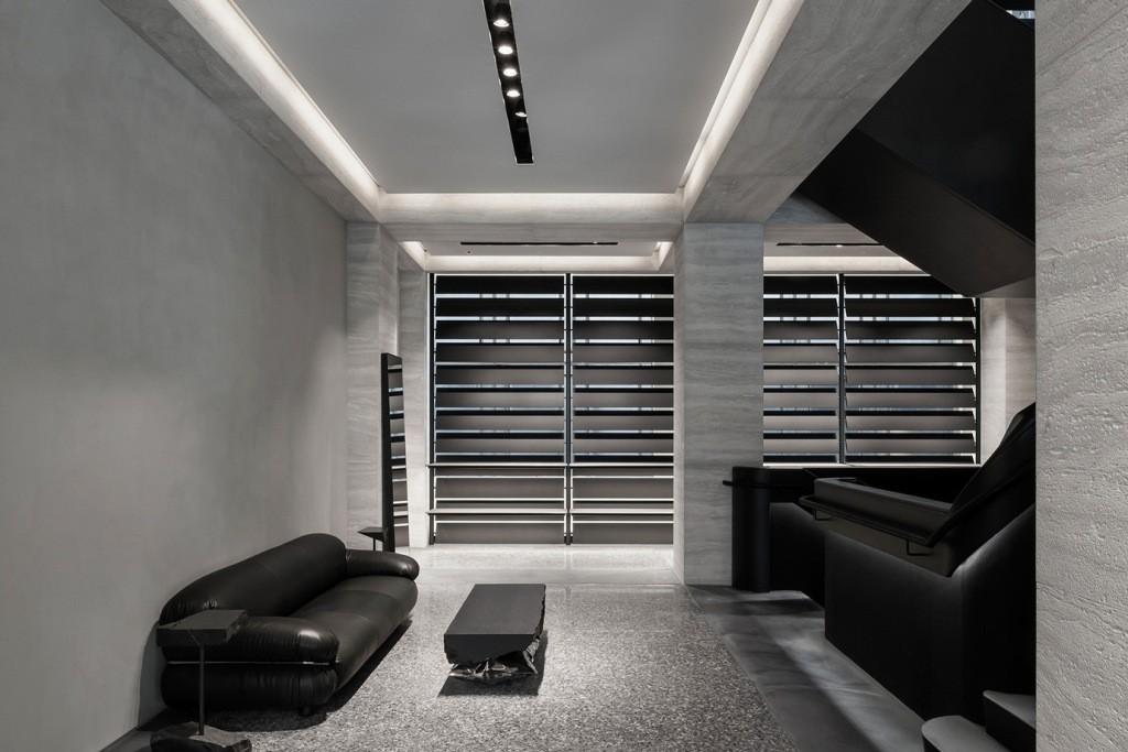 alexander-wang-opens-first-european-flagship-store-in-london-5