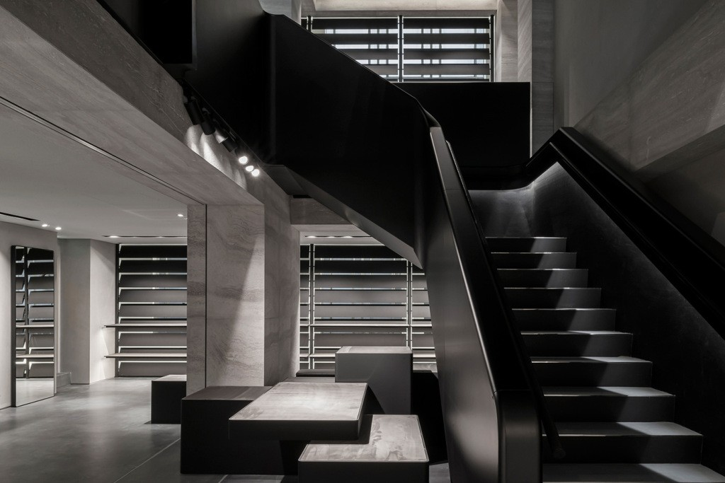 alexander-wang-opens-first-european-flagship-store-in-london-6
