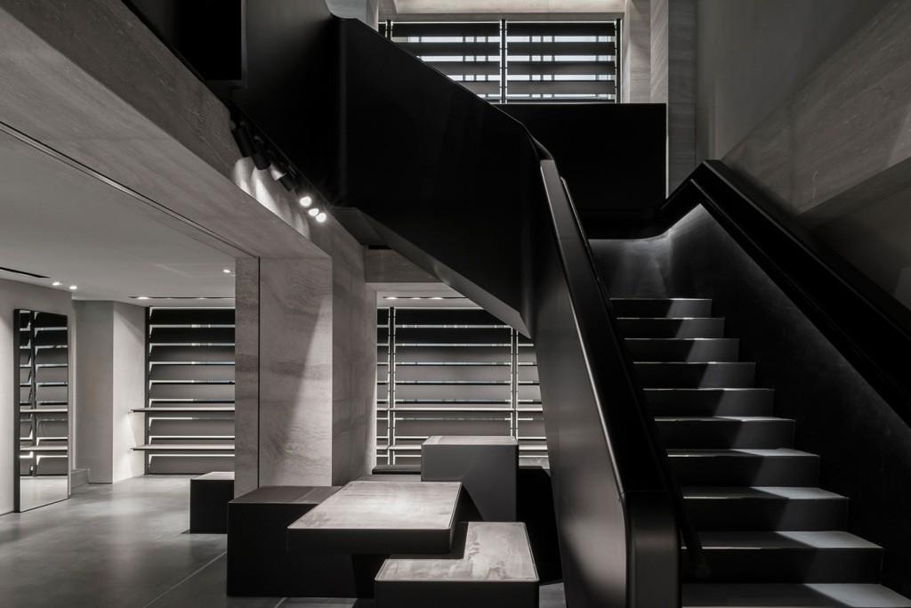 alexander-wang-opens-first-european-flagship-store-in-london-6