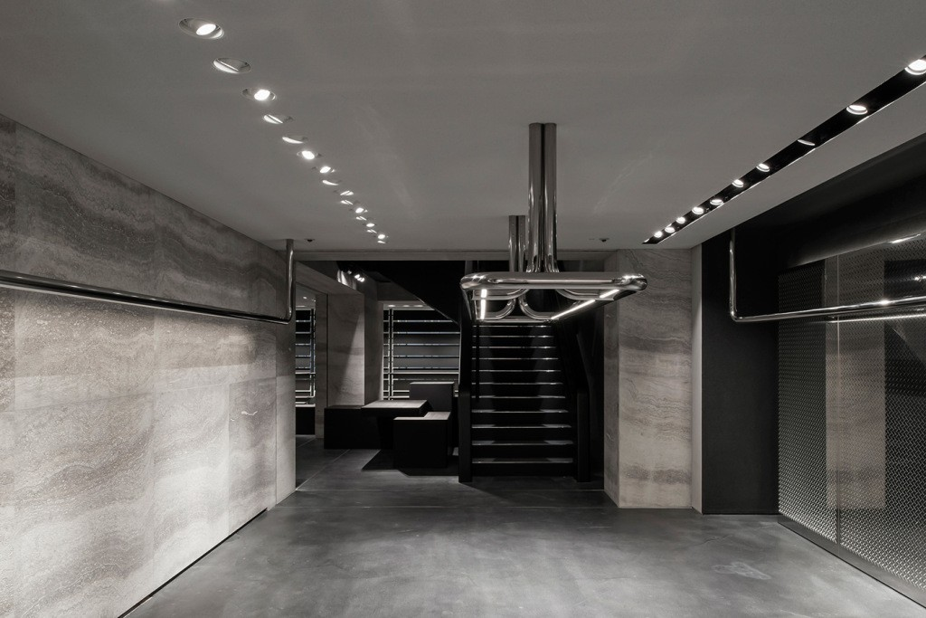 alexander-wang-opens-first-european-flagship-store-in-london-7
