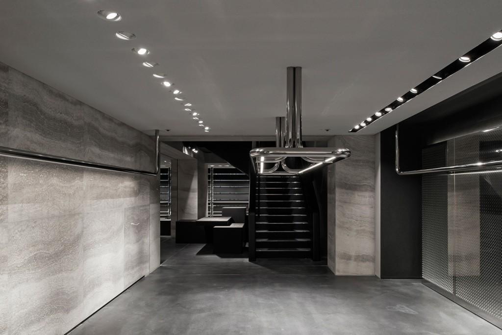 alexander-wang-opens-first-european-flagship-store-in-london-7