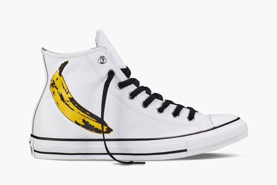 andy-warhol-converse-chuck-taylor-all-star-banana-01-960x640