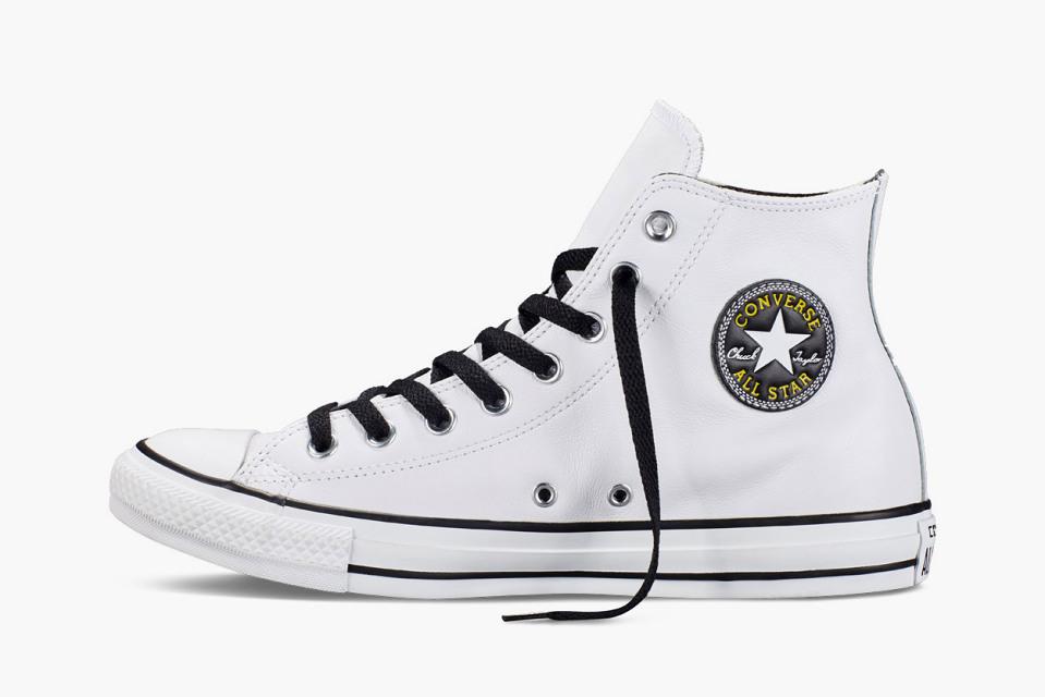 andy-warhol-converse-chuck-taylor-all-star-banana-03-960x640