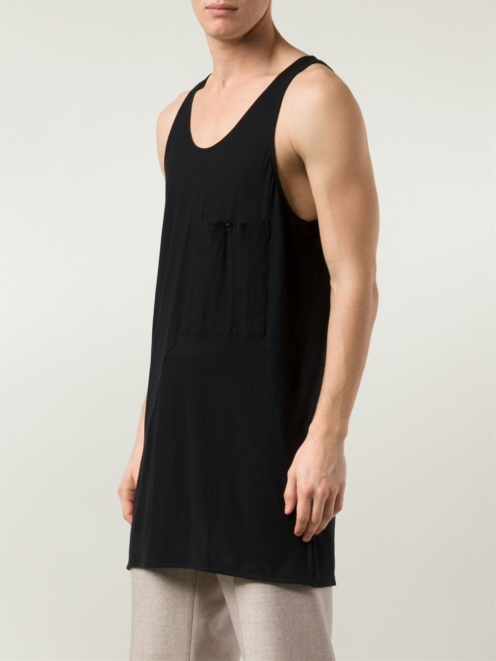 ann-demeulemeester-black-oversized-tank-top-product-1-27461678-0-478140149-normal