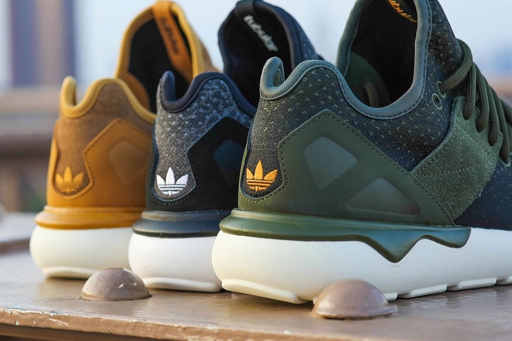 asap-rocky-adidas-originals-tubular-runner-s-7