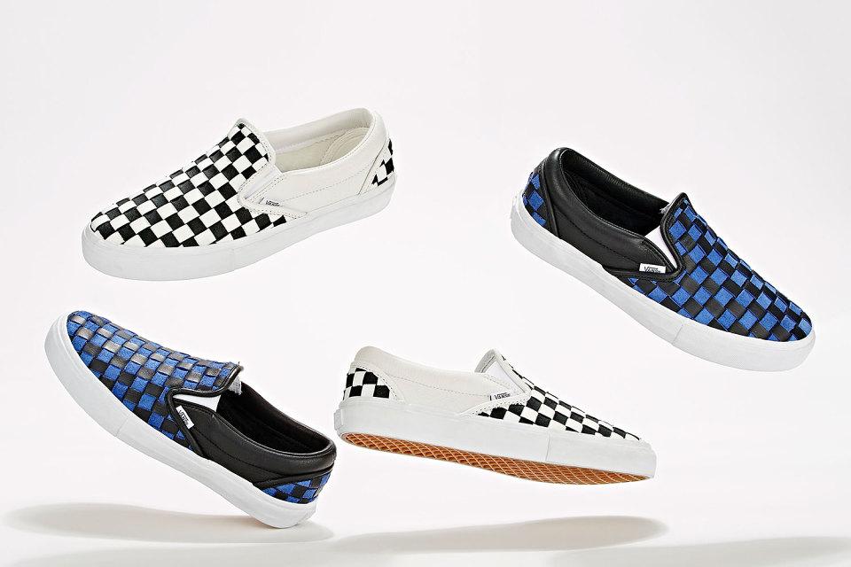 barneys-vans-slip-on-bny-sole-series-01-960x640