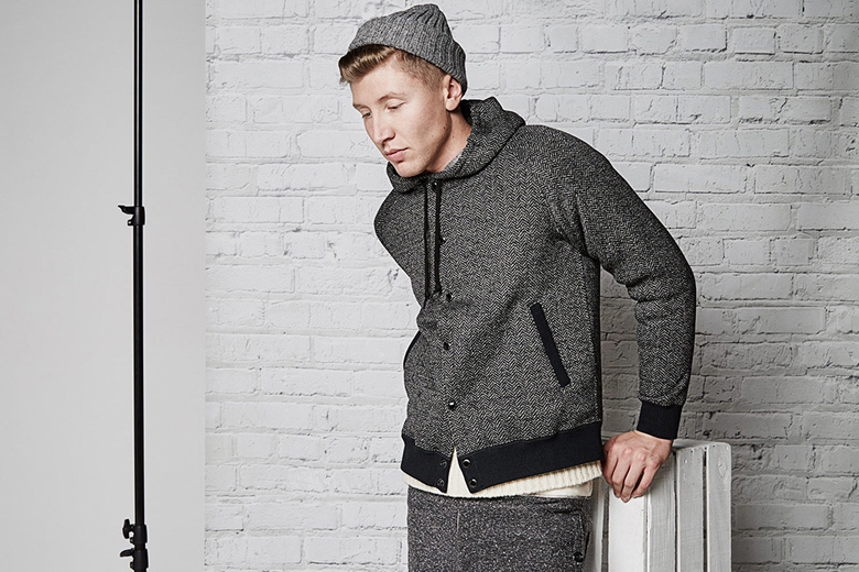 beams-plus-japanese-streetwear-fall-winter-2015-collection-5