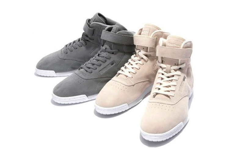 beauty-youth-x-reebok-classic-ex-o-fit-hi-suede-1