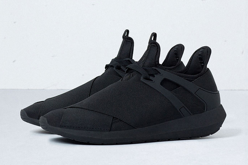 bershska-releases-low-budget-iterations-of-high-end-adidas-silhouettes-001