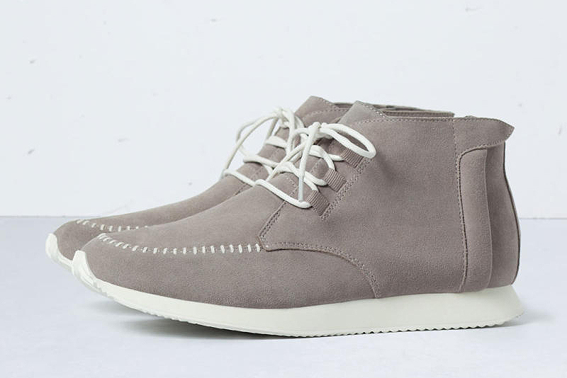 bershska-releases-low-budget-iterations-of-high-end-adidas-silhouettes-002