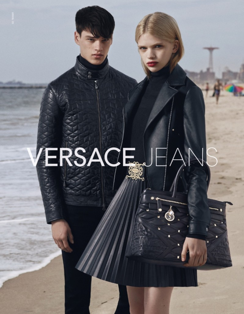 filip-hrivnak-versace-jeans-fall-winter-2015-campaign