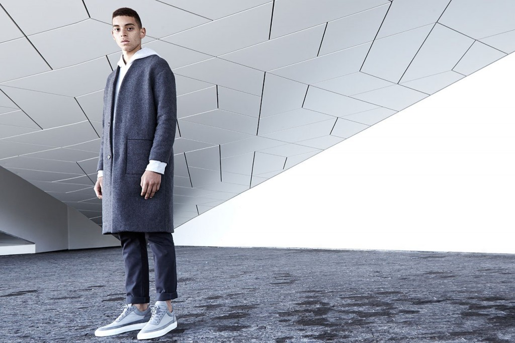 filling-pieces-2015-fall-winter-delivery-2-lookbook-7