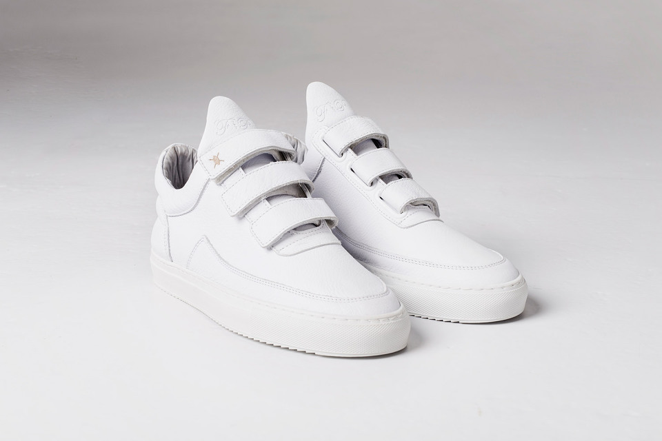 filling-pieces-daily-paper-all-white-low-top-velcro-sneakers-01-960x640