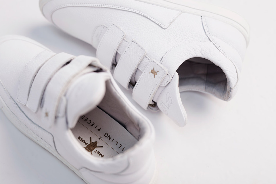 filling-pieces-daily-paper-all-white-low-top-velcro-sneakers-03-960x640