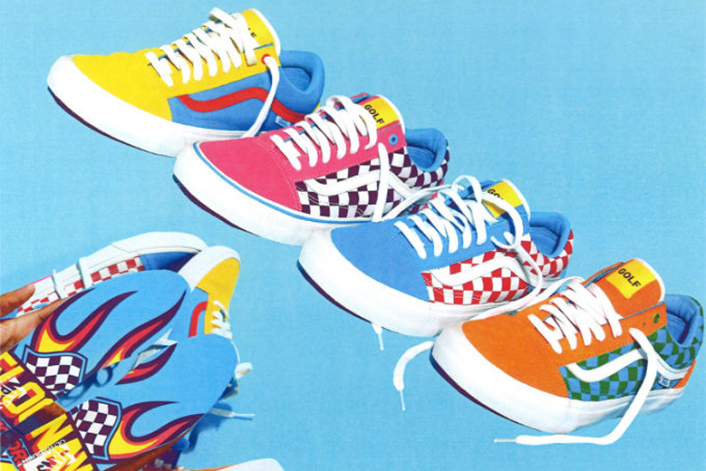 golf-wang-x-vans-2015-old-skool-collection-1